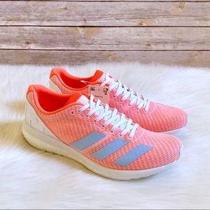 Adidas Women's Adizero Boston 8 Running Shoes